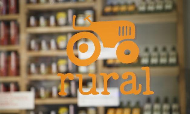 Rural Festival: dove la biodiversità agricola è di casa