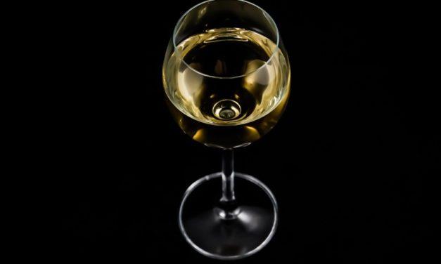 Il tempo della Falanghina, la storia di un vino senza tempo
