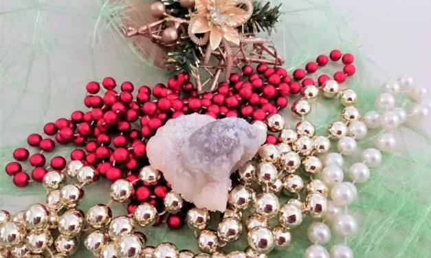 Il calcionetto, la vera perla del Natale abruzzese