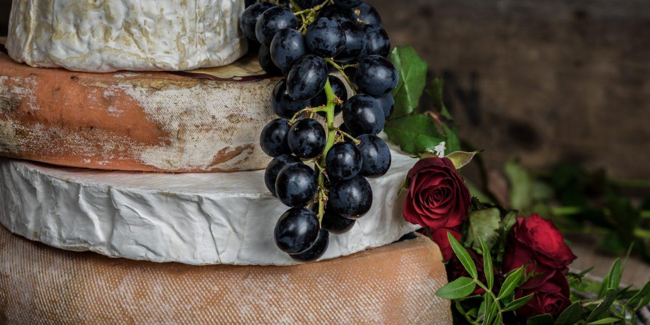 FORMATICUM: ECCELLENZE CASEARIE ITALIANE A ROMA