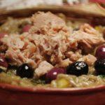 La cucina tunisina – Gusti e profumi millenari