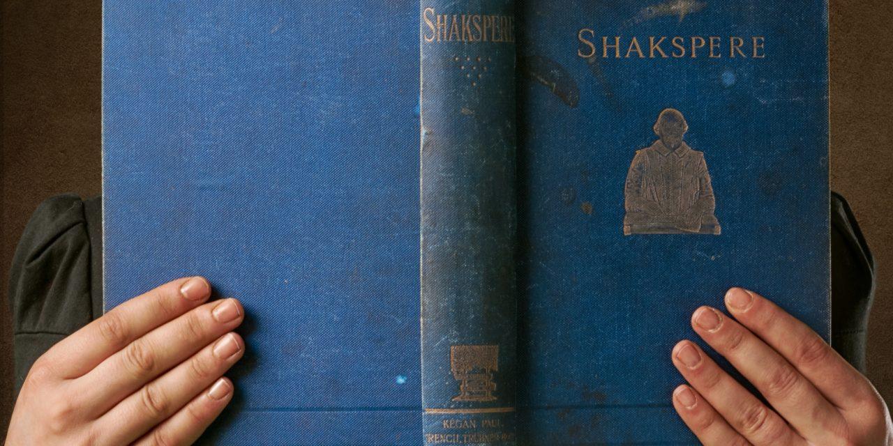 Il cibo ai tempi di Shakespeare
