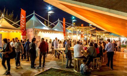 Taste of Roma 2019, ovvero alla ricerca dell'assaggio perduto