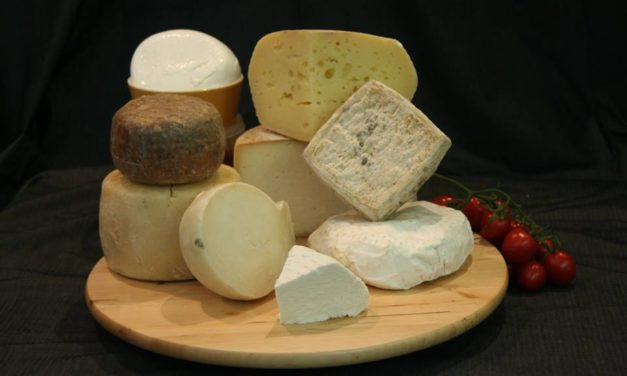 Formaticum 2020 – Rarità casearie e acquisto consapevole al centro della mostra mercato dedicata al formaggio