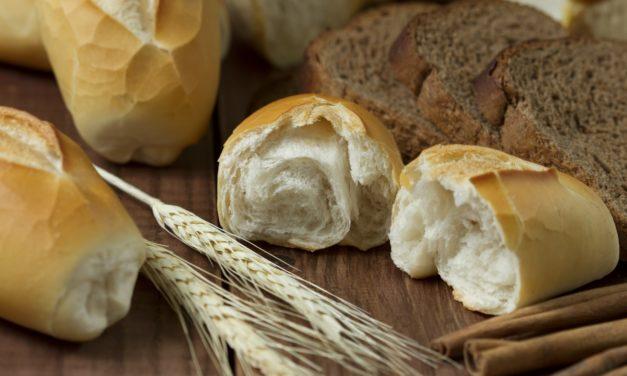 Come fare il pane con la friggitrice ad aria