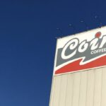Da Coind arriva il primo caffè in Italia a impatto zero sul clima